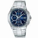 セイコーワイアード watches mens watch chronograph AGAV005