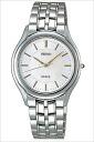 セイコードルチェアンドエクセリーヌ watch men clock quartz SACL009