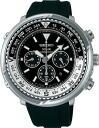 Summiter BARO sensor resist watch mens watch solar field master FIELDMASTER chronograph SBDL021