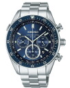 Summiter BARO sensor resist watch mens watch wave solar radio watch Speedmaster chronograph SBDM011