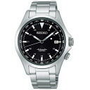 5 5 SEIKO mechanical sports SPORTS watch men self-winding watch mechanical SARG003
