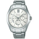 Seiko brightz watch men's automatic self-winding mechanical SDGC021