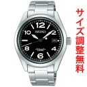 5 5 SEIKO mechanical sports SPORTS watch men self-winding watch mechanical SARG009