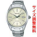 SEIKO BRIGHTZ watch men's automatic self-winding mechanical SDGM001