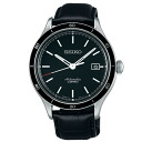 Seiko mechanical Mechanical SEIKO 5 sports 5 SPORTS watch mens automatic winding mechanical SARG017