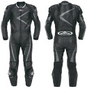 Comb Tani K ISOLATE SUIT K Aiso rate suit black / carbon