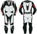 Katan AIR-BAG SUIT suit bag white / black