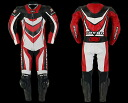 Sports professional Adonis WHITE/RED/BLACK 3 wide .4 is wide