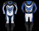 Sports professional Adonis WHITE/BLUE/BLACK 3 wide .4 is wide