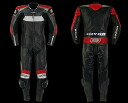 Sports standard Nestor BLACK/ITALIAN RED 3 wide 4 is wide