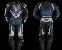 Techonology: HYOD:HRS002, 102: HYOD RACING PRO ALTIS HRS002, 102 :DARKBLUE/SILVER 3 wide and 4 wide