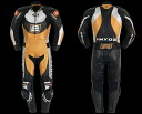 Hyodo: HYOD: HRS003,103 :HYOD RACING STD MINERVA HRS003,103 :GOLD/BLACK