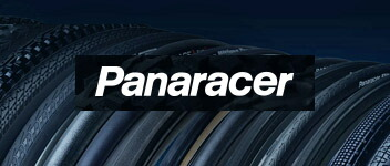 パナレーサー ロードタイヤ MTBタイヤ