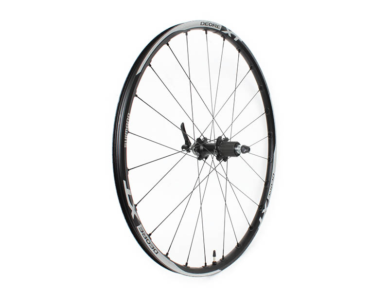 自転車の 自転車 ロックナット寸法 : ... 自転車 パーツ】【送料無料