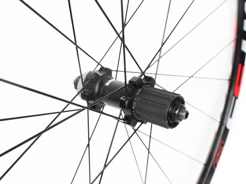 自転車の 自転車 ロックナット寸法 : ... 自転車 パーツ】【お買い得