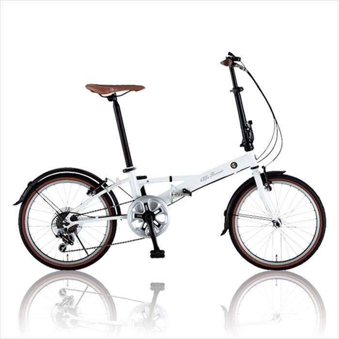 自転車の 自転車 ブレーキレバー 調整 子供 : Alfa Romeo アルファロメオ FDB206A