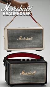 Marshall ���ԡ�����