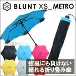BLUNT XS ��ȥ�