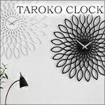 TAROKO CLOCK