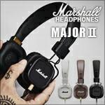 Marshall �إåɥե��� MAJOR2