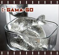 GAMAGO COLD FISH ���ޥ� �������ȥ졼 ������ɥե��å���