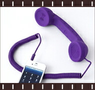popphone �ݥåץե���