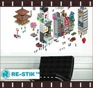 BLIK Re-stik �������륹�ƥå���
