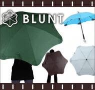 BLUNT クラシック 2nd