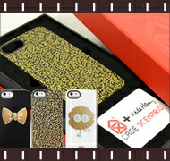 iPhone5������ case scenario ���������ʥꥪ �ե��å����ܥå���