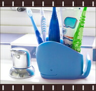 j-me bathroom tidy