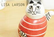 LISA LARSON ���������ǥ�Τޤͤ��ͤ�