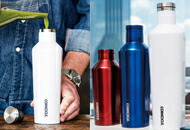 CORKCICLE CANTEEN ������������