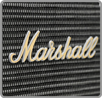 マーシャル スピーカー スタンモア Marshall Speaker STANMORE