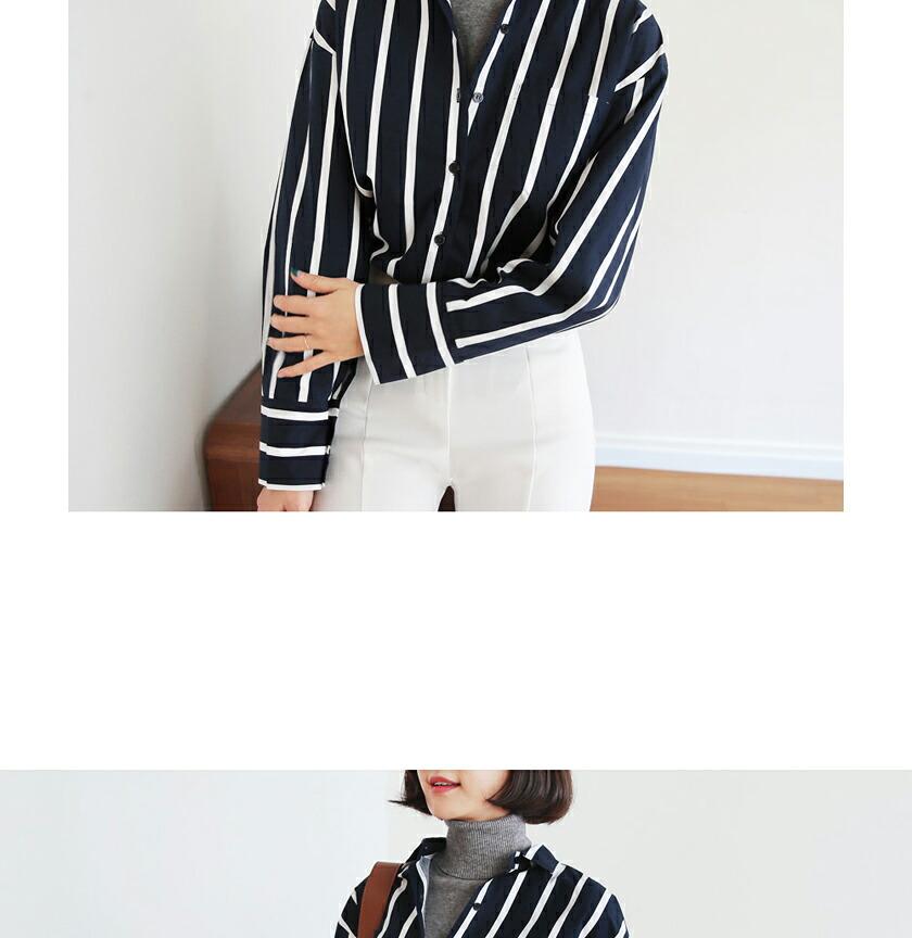 メンズ ベルト ブランド コピー | 紳士 ベルト 激安 メンズ