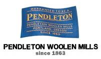 pendleton �ڥ�ɥ�ȥ�