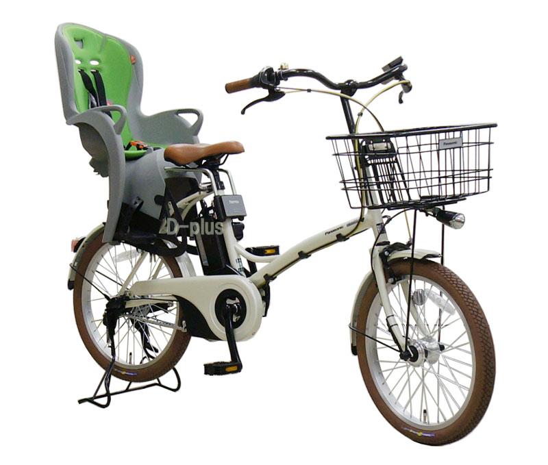 自転車の 自転車 後ろ乗せ パナソニック : 自転車 BE-ENGL03 後ろ子供乗せ ...