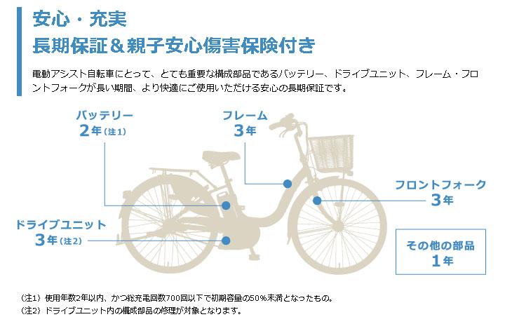 自転車の 自転車 売れ筋 価格 : 楽天市場】【売れ筋3人乗り ...
