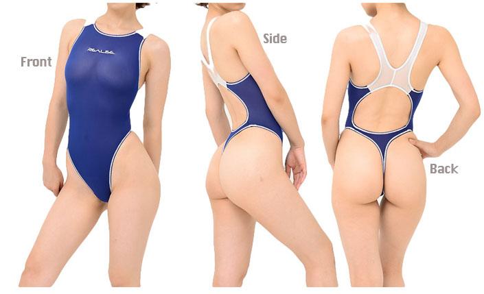 swimsuit japanese sexy speedo