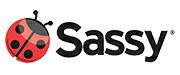 Sassy サッシー