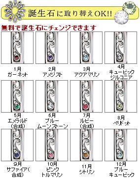 db126127-birth.jpg