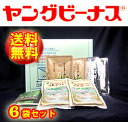 Young Venus (set of 6)-buy 2 set over you! teas points 10 points (equivalent to 100 yen)-