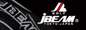 J�r�[�� BM-535�h���C�o�[