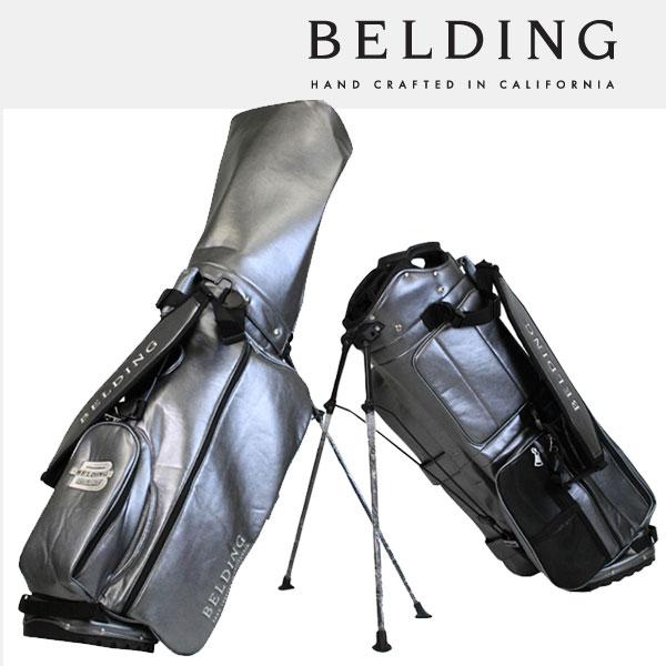 ベルディング スタンドバッグ サンバード 8.5型BELDING HBCB-850090