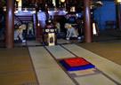お寺で発見!畳のトリビア