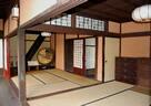 外国人の視点で発見、日本のモノの魅力
