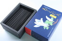 "An incense stick ""do not give it"": Incense stick 0101a089a of the mini-寸 mini-size"