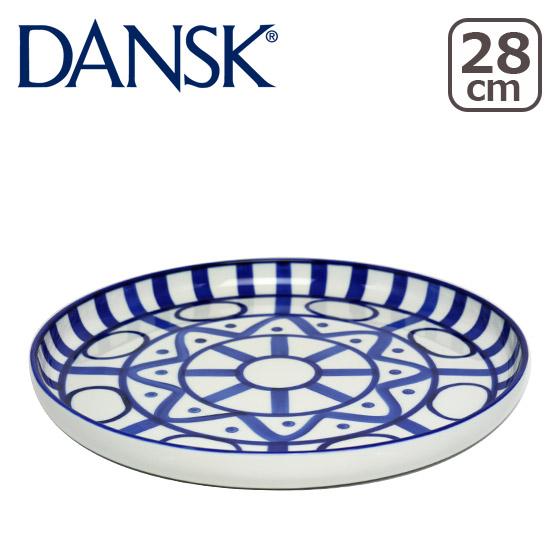 在丹麦系列特色的阿拉伯式花纹系列预计礼貌地由