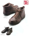 Safety shoes high cut safety shoes sneakers European style Mr.JIC weight Hall