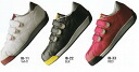 Safety shoes Deirdre Ibis JPSA B species pass products