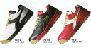 Safety shoes Deirdre Peacock diadora JSAA A species pass products